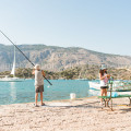 Symi - Greece - 2014 - © All rights reserved by Laurent Dubois