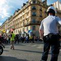 Paris - Ile de France - 75000 - France - 2014 - © All rights reserved by Laurent Dubois