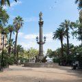Plaça del Duc de Medinaceli - Barcelone - Catalogne - Espagne - 2013 - © All rights reserved by Laurent Dubois