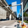 Southeast Financial Center - Downtown - Miami - Floride - USA - 2014 - © All rights reserved by Laurent Dubois