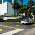 Miami - Brickell - Floride - USA - 2014 - © All rights reserved by Laurent Dubois
