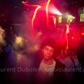 Soirée Teknomaniak : Dj T1000, Dj Asio and Emi Wattkine - live @ altercafé - Nantes (2014/04/04) - © All rights reserved by Laurent Dubois