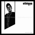 John Thomas presents : Ethique 3 (cover_recto). © All rights reserved by Laurent Dubois