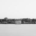 La Maison dans la Loire - Couëron - Loire-Atlantique - 44220 - France - 2015 - © All rights reserved by Laurent Dubois