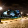 Château des Ducs de Bretagne - Nantes - Loire-Atlantique - 44000 - France - 2015 - © All rights reserved by Laurent Dubois