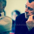 Séminaire organisé par le Journal l'ARGUS à Pont l'Evêque (2013-03-21) Séminaire Journal l'Argus  © All rights reserved by Laurent Dubois