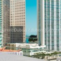Brickell - Miami - Floride - USA - 2014 - © All rights reserved by Laurent Dubois