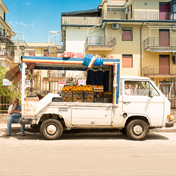 sicile; sicilia; catane; taormina, syracuse; laurent dubois; photographe;