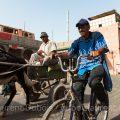 Marrakech - Vieille Ville - La médina - Souks - Maroc - 2018 - © All rights reserved by Laurent Dubois.
